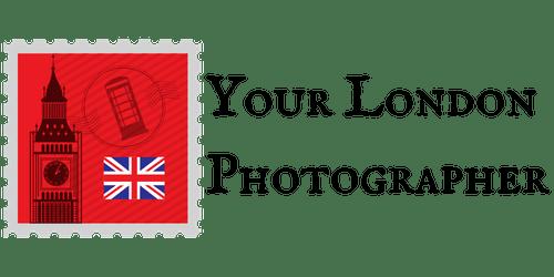 Your London Photographer
